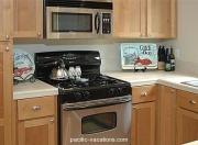 dsc_5720_kitchen