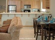 dsc_5725_kitchendining
