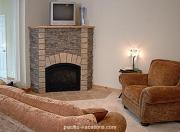 dsc_5726_fireplace