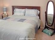 dsc_5728_bedroom