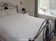 dsc_5729_bedroom