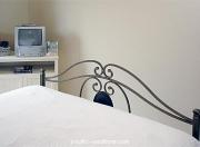 dsc_5731_bedroom