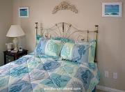 dsc_5734_bedroom