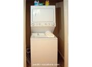 dsc_5738_laundry