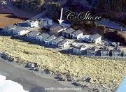 C Shore