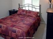 bedroom_dsc_6083