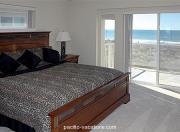 bedroom_dsc_8543