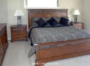 bedroom_dsc_8545