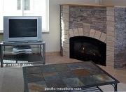 fireplace_dsc_6081