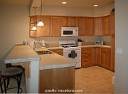 kitchen_img_4325
