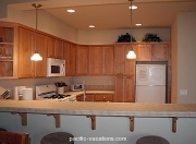 kitchen_img_4326