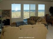 livingroom_dsc_6096