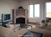 livingroom_img_4329