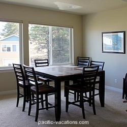 C Shore Vacation Rental from Pacific Vacations LLC