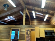 ceiling_IMG_0104