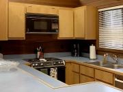 kitchen_IMG_0102