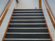 stairs_stairs