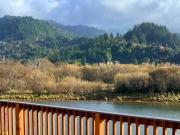 view_riverview