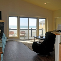 Ebb & Flow Ocean Retreat from Pacific Vacations LLC