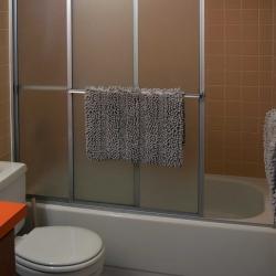 bathroom_DSC_0094