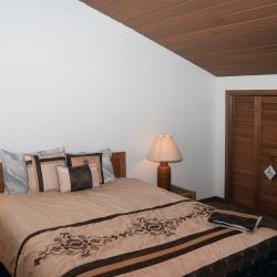 bedroom_DSC_0084