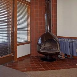 fireplace_DSC_0112