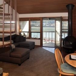 living-room)DSC_0073
