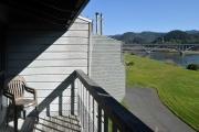 balcony_DSC_0106