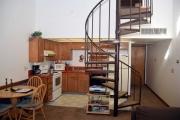 kitchen_DSC_0077