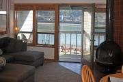 living-room)DSC_0071