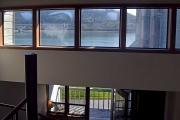 upstairs-view)DSC_0092