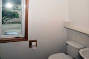 bath4_DSC_0019
