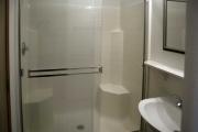 bathroom2_DSC_0015