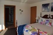 bedroom1_DSC_0130