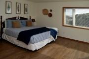 bedroom2_DSC_0138