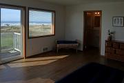 bedroom2_DSC_0142