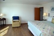 bedroom3_DSC_0149