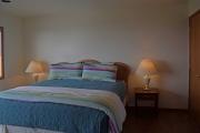 bedroom4_DSC_0157