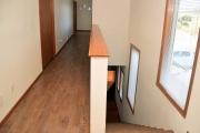 hallway_DSC_0148