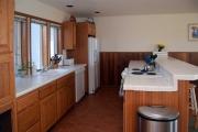 kitchen_DSC_0122