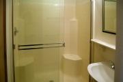 Bath_DSC_0015