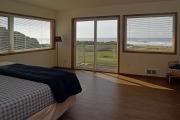 bedroom2_DSC_0137