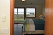 bedroom4_DSC_0159