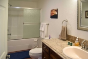 bathroom_DSC_0144