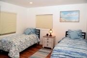 bedroom_DSC_0131