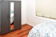 bedroom_DSC_0132