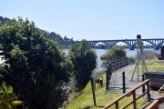 bridge_DSC_0151