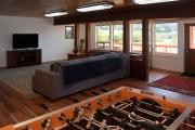 great-room_DSC_0117