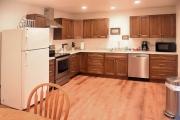 kitchen_DSC_0137