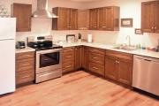 kitchen_DSC_0138